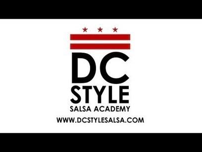 ✔ SaLsa ~ DC Style ►   Dance   Scoop.it