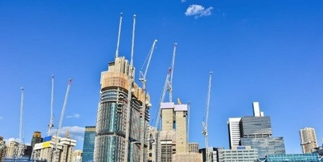 An open letter to the young people of Australia - The Barefoot Investor | Australian Property Buyer | Scoop.it