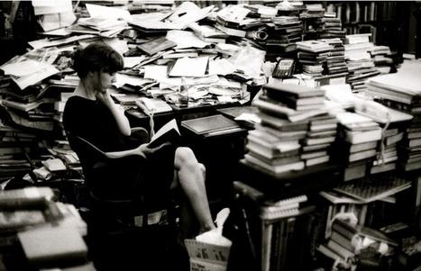10 libros que puedes leer en menos de una hora   Libros   Scoop.it