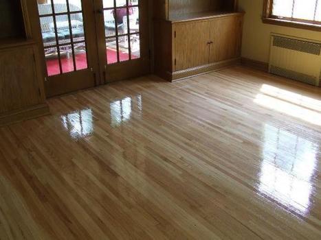 SRaja Laminate Wooden Flooring in Bangalore - Laminate Flooring Dealer | Carpet Flooring Bangalore | Scoop.it