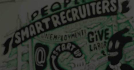 Recruiting Agency | SmartRecruiters | Recruiting | Scoop.it