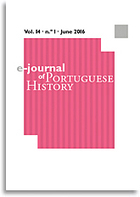 e-journal of Portuguese History | History 2[+or less 3].0 | Scoop.it
