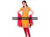 Delhi Wedding Photographer | Modeling Agency In Delhi NCR | Scoop.it