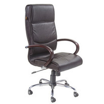 Manager Chairs Manufacturer in Delhi, Gurgaon, Faridabad, Noida,India | Canteen Chairs Manufacturer in Delhi | Scoop.it