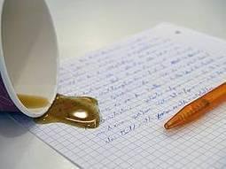 Universität Paderborn: Kompetenzzentrum Schreiben | Schreiben | Scoop.it