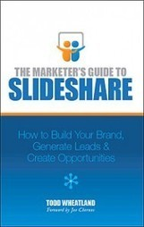 Tips for Personal Brand Building with SlideShare | Personal Branding Blog - Dan Schawbel | social selling | Scoop.it