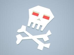 NetPublic » Piratage de son compte de réseau social : Comment agir | dilipem2012 | Scoop.it