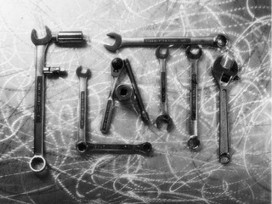 Profesor de ELE en apuros » Blog Archive » Entornos Virtuales de Aprendizaje (I): Del orden al caos | A New Society, a new education! | Scoop.it
