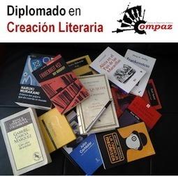 Guía Literaria: 15 Sitios Web recomendados para amantes de la literatura | Aprendiendo Idiomas | Scoop.it