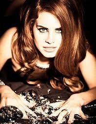 2013 MTV VMAs: Lana Del Rey nominated | Lana Del Rey - Lizzy Grant | Scoop.it