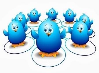 10 outils indispensables pour le twitteur-veilleur | Gestion de l'information | Scoop.it