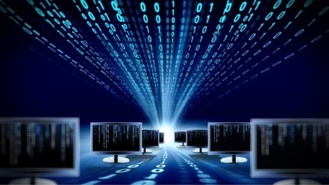 """4 Strategies To Utilize Your Nonprofit's """"Big Data"""" - Tech Impact Blog - Leaders in Non-Profit Technology 