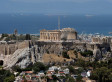 Greece Sells Islands, Highways, Planes In Fire Sale To Pay Down Debt | Reclaiming our Commons from the 1 Per Cent | Scoop.it