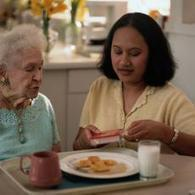 Nutrition for Seniors: MedlinePlus | nutrition for the elderly | Scoop.it