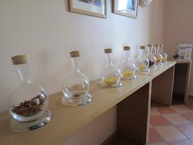 Sweet tooth (Bordeaux, France - Day Five) | AXA Millesimes by VitaBellaWine | Scoop.it
