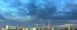 Pollution de l'air: 20 maires européens contre le lobby automobile | great buzzness | Scoop.it