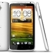 HTC One X unveiled: Quad-core Tegra 3, HD display, LTE, launches on AT&T by end of April | Mobile & Technology | Scoop.it