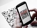 Ces outils de fidélisation numériques qui remplacent les bonnes vieilles cartes de fidélité | Couponing, M-Couponing, E-Couponing, M-Wallet & Co. | Scoop.it