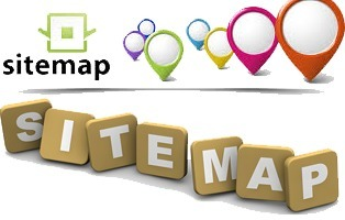 Sitemap | TechnoGupShup - Technology, Software and Internet | TechnoGupShup - Technology, Software and Internet | Scoop.it