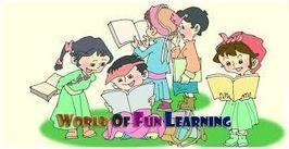 Fun Learning Resources   Pakistan Voters   Scoop.it