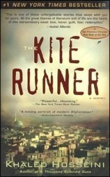 The Kite Runner by Khaled Hosseini PDF | Popular Authors PDF Download Online | Number Conversions | Scoop.it