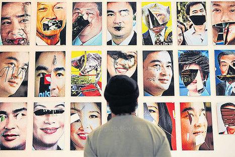 Bangkok Art and Culture Centre | Bangkok Post | Kiosque du monde : Asie | Scoop.it