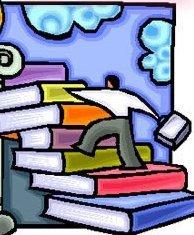 Показатељи и активности школског библиотекарa при стицању звања | Стручно усавршавање просветних радника | Scoop.it