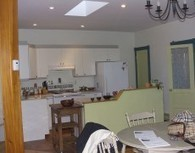 Into a Brighter Living Space: Installing Skylights to Improve Your Home | USA PostWeek | SolarBright | Scoop.it