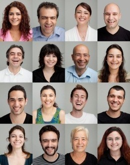 Science of laughter, a selection of links showing the benefits | Laughter Yoga | Scoop.it