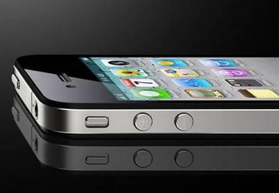 iPhone reviews | smartphone reviews | Scoop.it