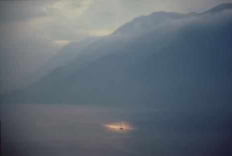 חולם על המים | צילום עולמי | Scoop.it