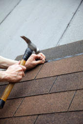 For a roofing contractor - KBL Roofing Repair | KBL Roofing Repair | Scoop.it