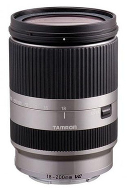Tamron Launches Sony NEX-Compatible Zoom Lenses - Digital Photography | Sony NEX Photography | Scoop.it