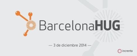 Barcelona HUG   Agencia Inbound Marketing   Inbound Marketing en España y Sudamérica   Scoop.it