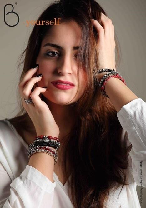 I gioielli da donna per la primavera 2015: il Sicily Style di Dolce&Gabbana | LORUSSO CONTRACT | Scoop.it