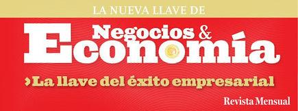 Negocios & Economía | Economía y negocios | Scoop.it