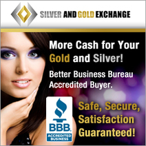 Top 5 Ways to Sell Scrap Silver | Sell Silver Today | Precious Metals USA | Scoop.it