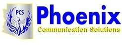 Phoenix Communication Solutions | Useful Information | Scoop.it