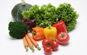 『冷蔵庫に入れてはいけない食品』11選!トマトやスイカは入れちゃダメだった! : はちま起稿 | 健康なは・な・し | Scoop.it