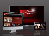 Digital Theatre :: the best of British theatre - watch online or download to your desktop | Everything and nothing to do with The digital world | Scoop.it