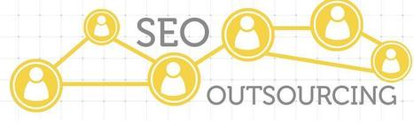 SEO Outsourcing Company India   Internet marketing   Scoop.it