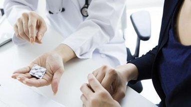 Quand le patient donne son avis, son médecin le soigne mieux | patient expert | Scoop.it