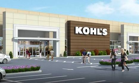 Kohls Free Shipping Code   Products Reviews   Scoop.it