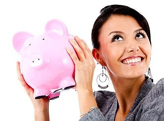 Bad Credit Payday Loans – Loans till Payday Canada | Loans till Payday Canada | Scoop.it