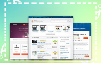 Best WordPress Coupon Themes and Plugins | Best Wordpress Themes | Scoop.it