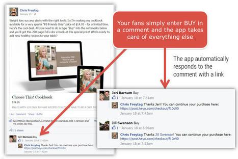 12 Social Media Tools from Social Media Marketing World   RazorSocial   digital marketing strategy   Scoop.it