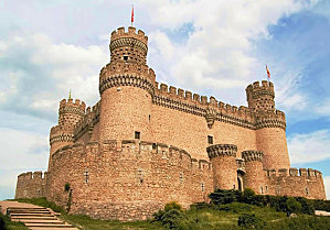 Arquitectura Medieval | Arquitectura Medieval | Scoop.it