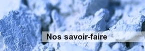 BCB Tradical - Des solutions biosourcées | Matériaux | Scoop.it