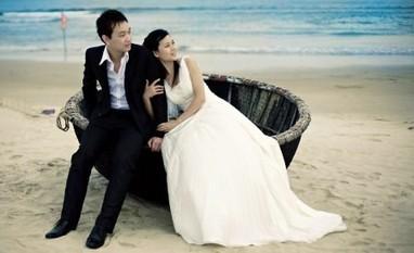 Honeymoon Vacation in Historic Vietnam   Travel   Scoop.it