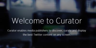 Créer une Collection de Tweets sous forme de grille | Time to Learn | Scoop.it